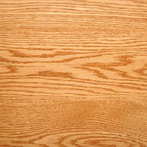 ocs 101 oak