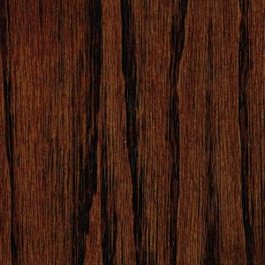 ocs 117 oak