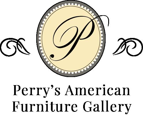 pafg logo lg black