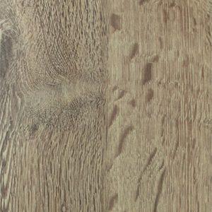 rustic oak